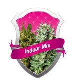 Feminized Mix 3 ks Fem.